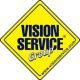 Vision Service